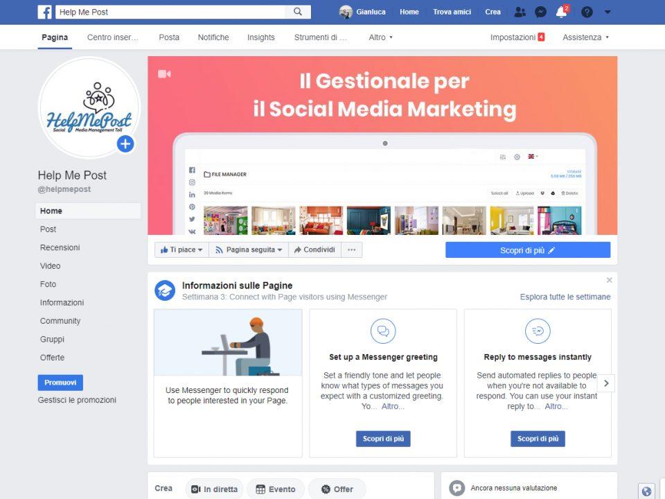 cos'è facebook Cos'è Facebook, una grande opportunità per il tuo business Cos   Facebook scopriamo in questo articolo 960x720