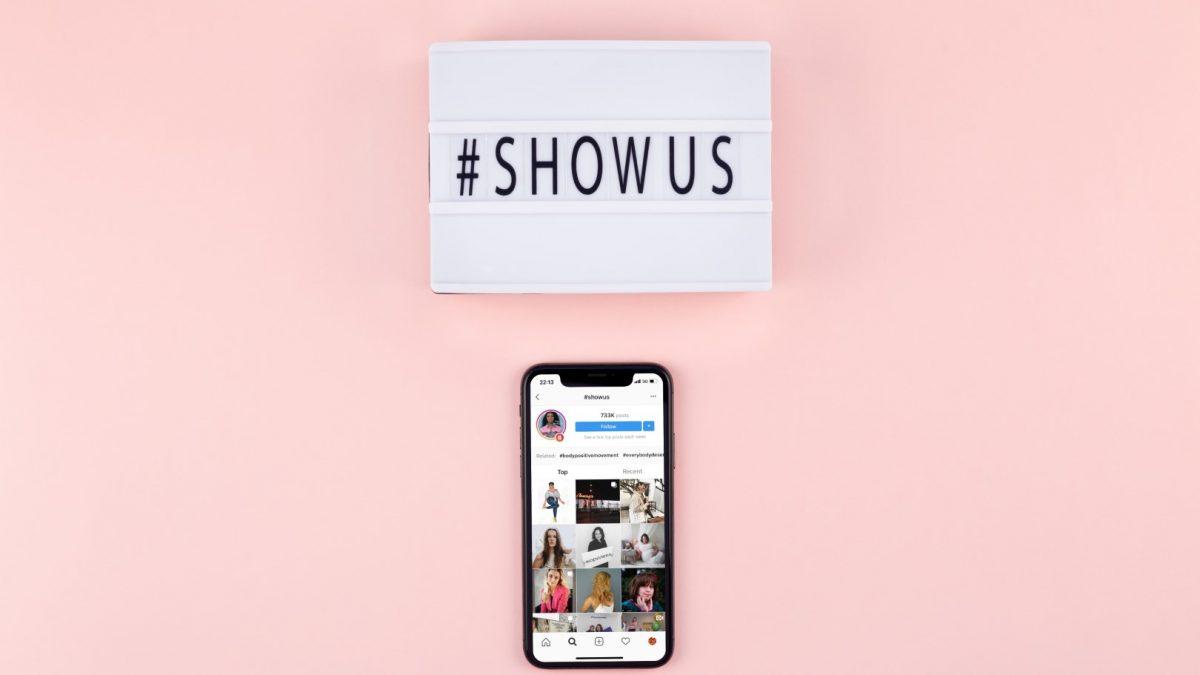 hashtag instagram Elenco dei miglior Hashtag generici per Instagram Elenco dei miglior Hashtag generici per Instagram Grande 1200x675