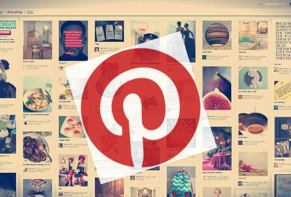 come funziona pinterest Come funziona Pinterest come funziona pinterest 1 960x650