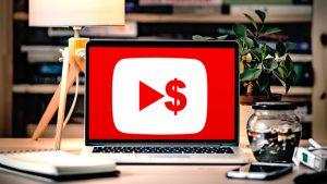 diventare famoso su youtube