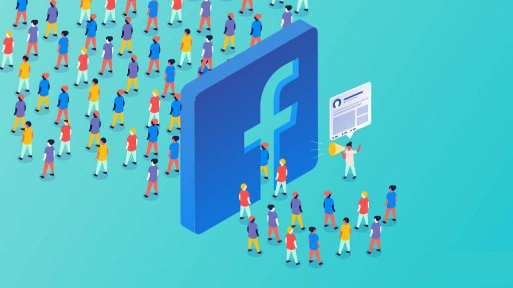 Gruppi Facebook come funzionano